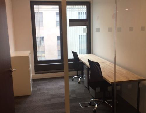 Office Space For Rent In Berkeley Square Mayfair London W1 Cos