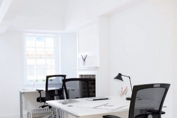 flexible office furniture. Flexible Office Space For Rent On Margaret Street Fitzrovia London W1W 8RG (Reference: 3206) Furniture