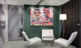 Serviced Offices 4 Lombard Street City Of London Ec3v 9hd Cos