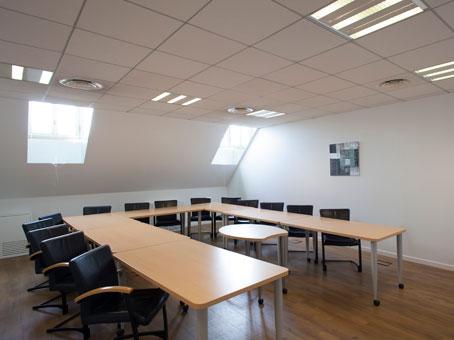 rond point des champs elysees paris city centre 75008 complete office search. Black Bedroom Furniture Sets. Home Design Ideas