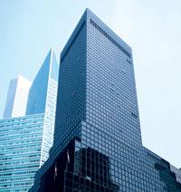 Lexington avenue e 52nd st new york midtown 10022 for 731 lexington ave new york ny 10022
