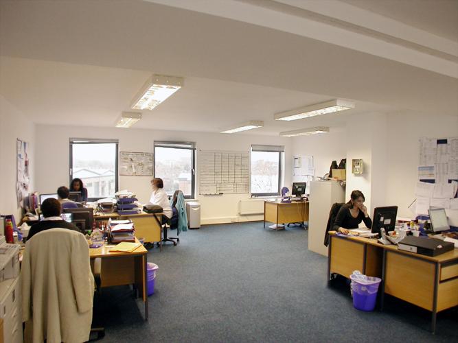 Find Rooms For Rent In Neasden