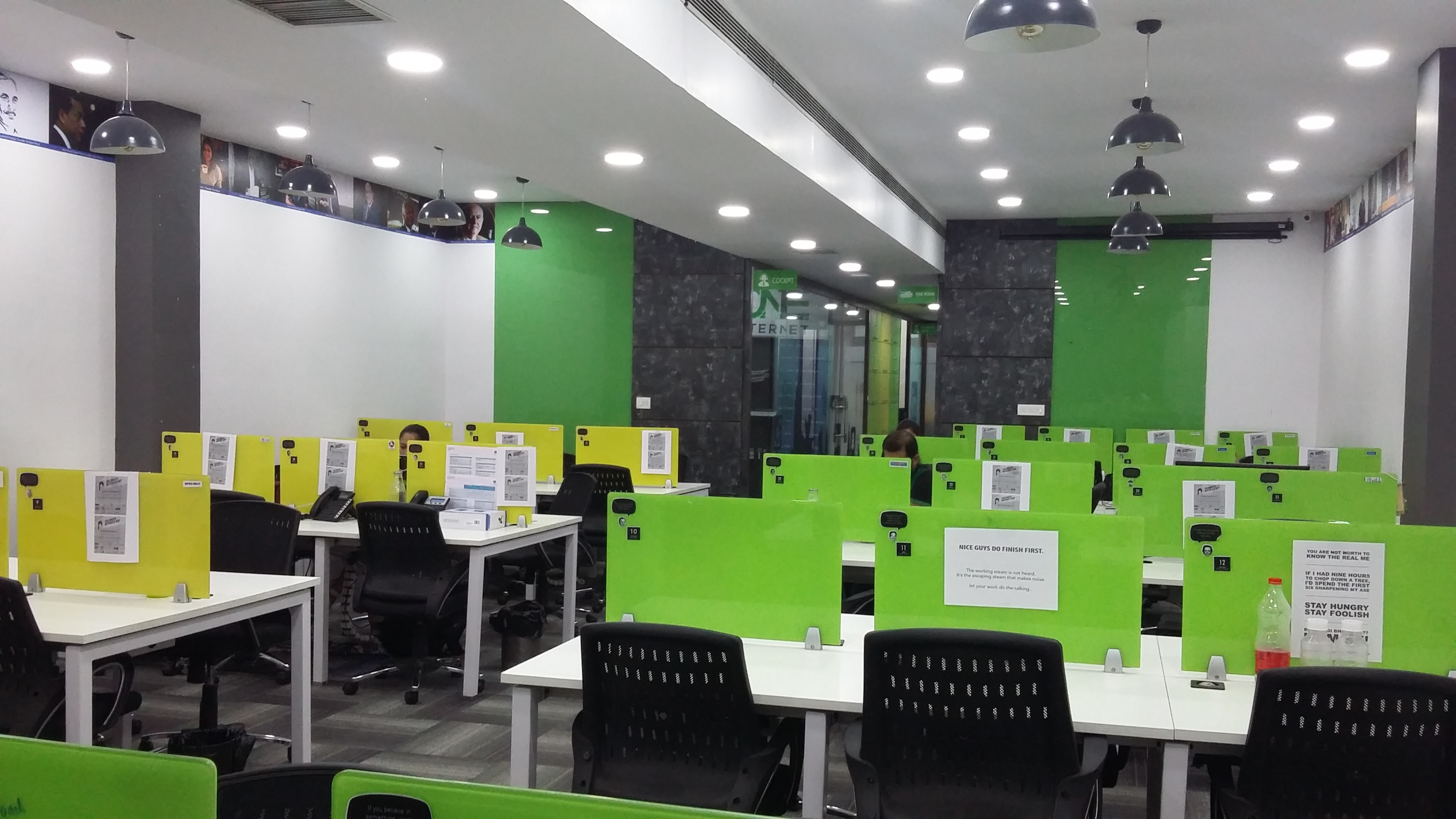 Connaught Place New Delhi 110001 Complete Office Search